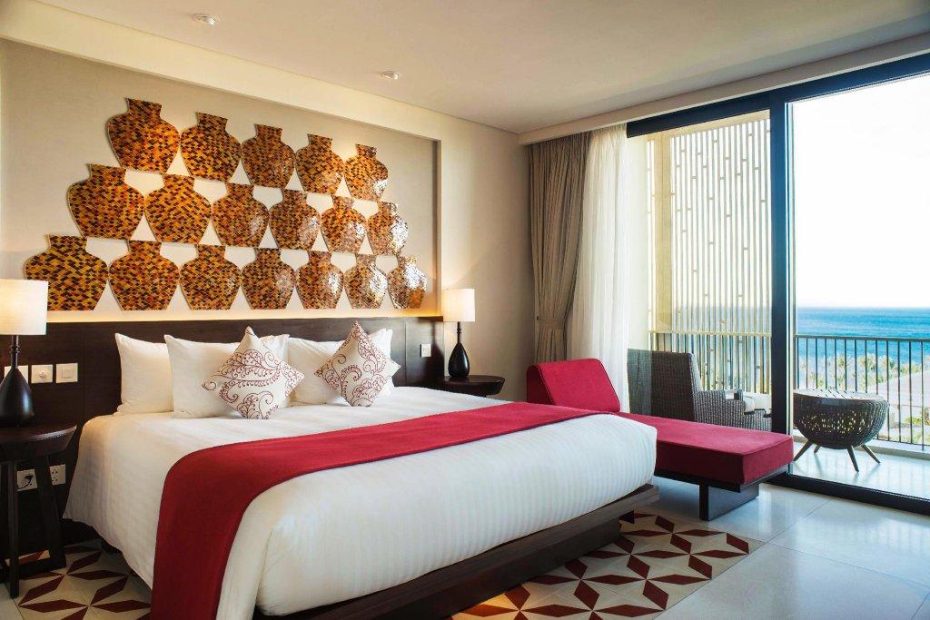 Salinda Resort Phu Quoc Island Image 6