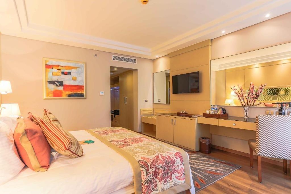 Rixos Premium Seagate Sharm El Sheikh Image 6
