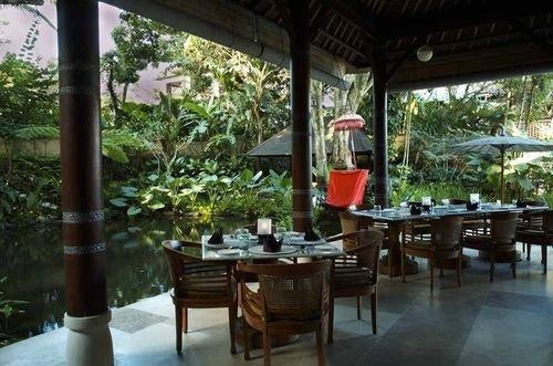 Como Uma Ubud, Bali Image 4