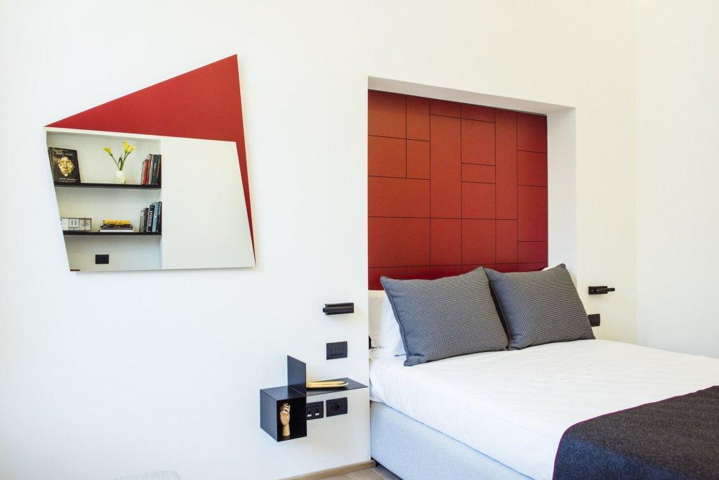 Milu Hotel Image 4