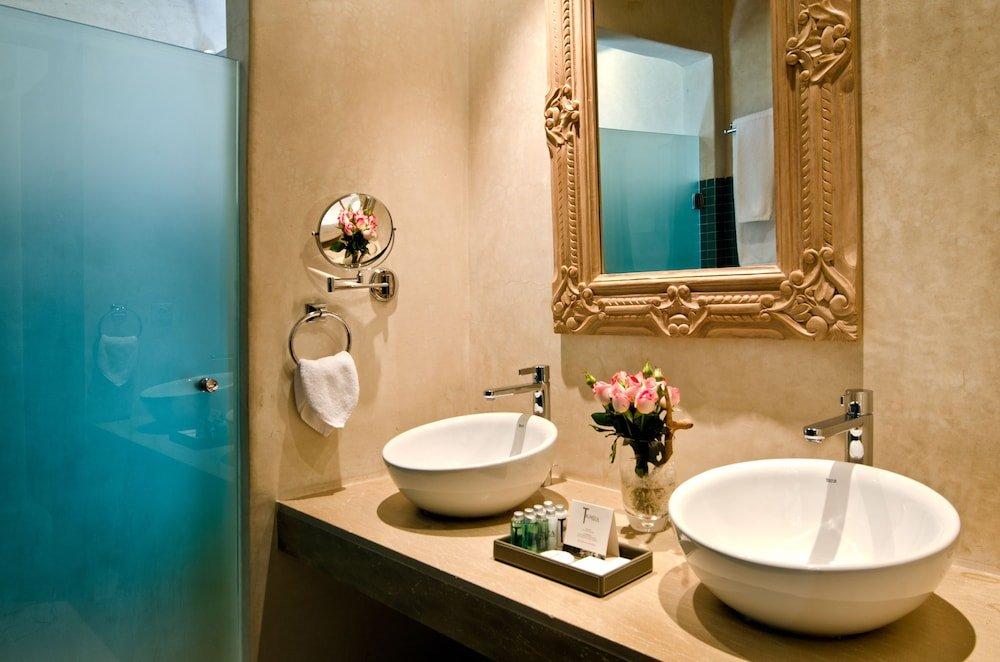 Tigmiza Suites & Pavillons, Marrakesh Image 21
