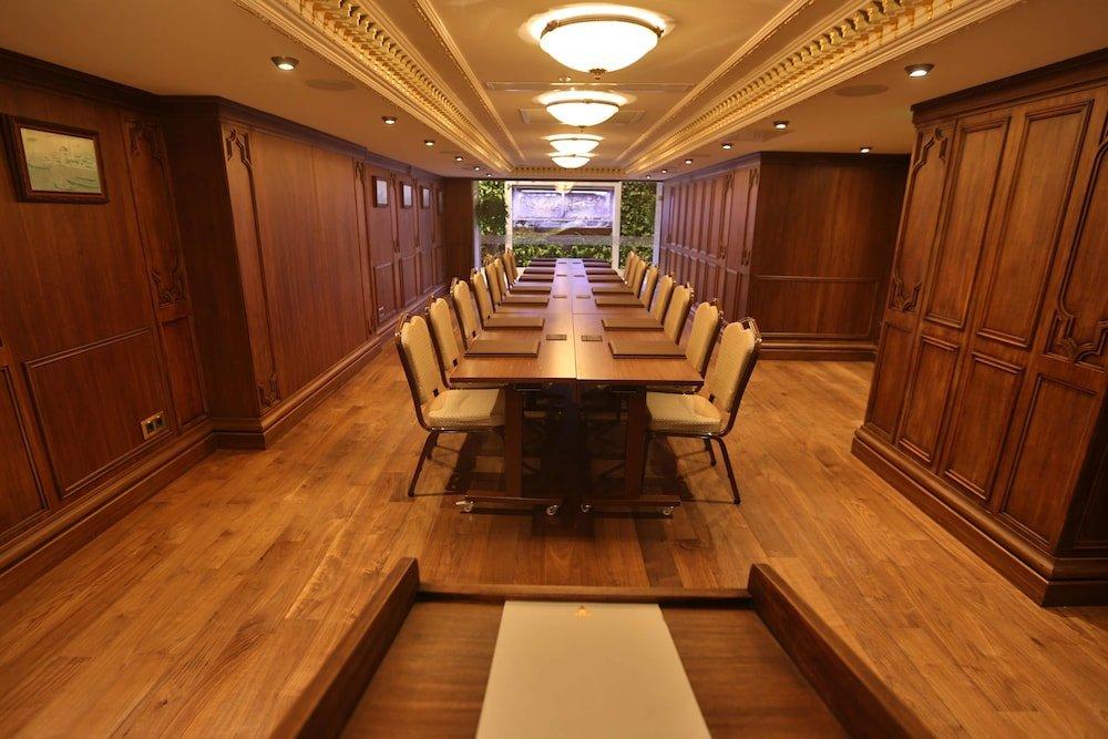 Ajwa Hotel Sultanahmet, Istanbul Image 44