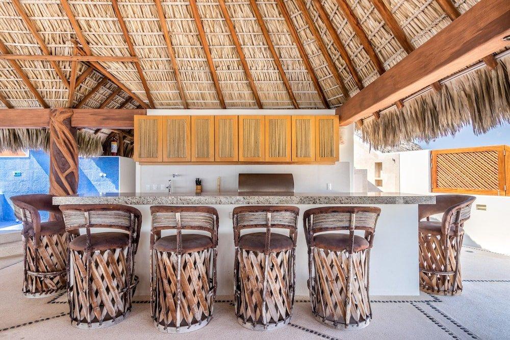 Vivo Resorts, Puerto Escondido Image 51
