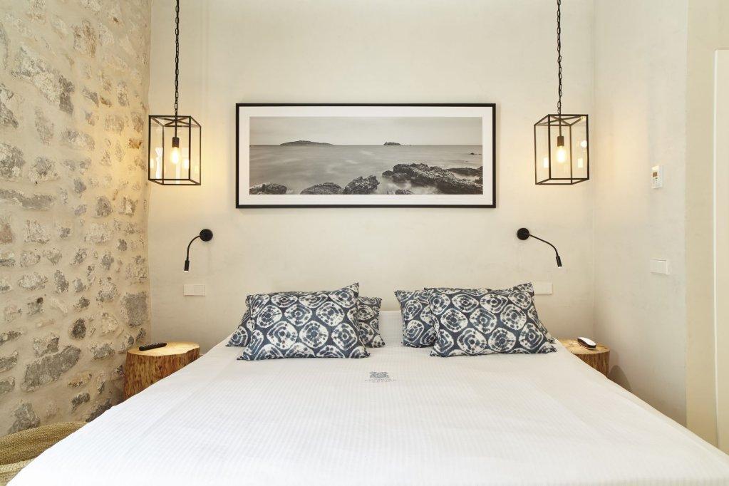 Hotel Torre Del Canónigo, Ibiza Town, Ibiza Image 7