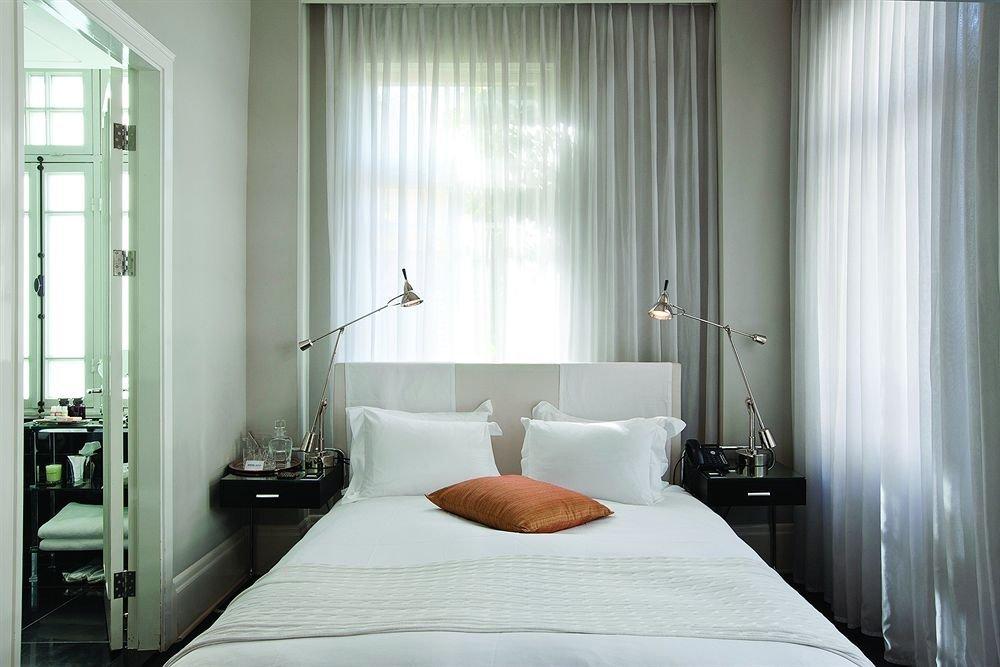 Montefiore Hotel And Residence, Tel Aviv Image 8