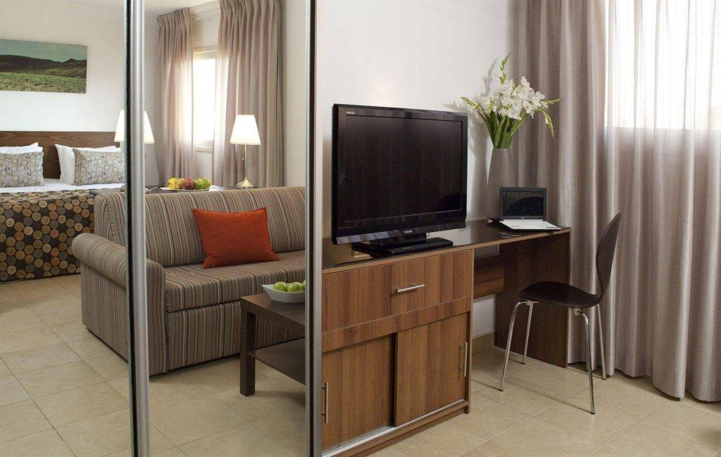 Ramon Suites By Smart Hotels, Mitzpe Ramon Image 18