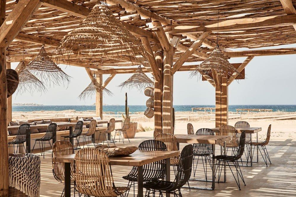 Naxian On The Beach, Naxos Image 7