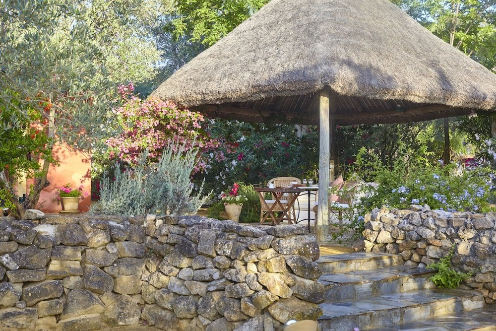 Hacienda De San Rafael, Seville Image 26