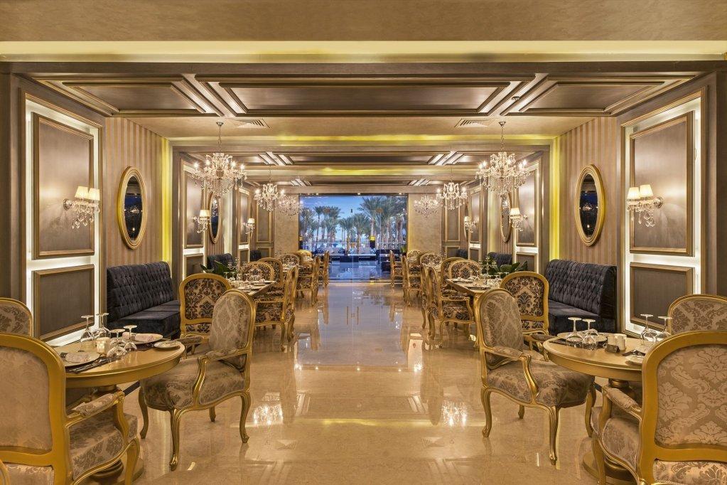 Rixos Premium Seagate Sharm El Sheikh Image 3
