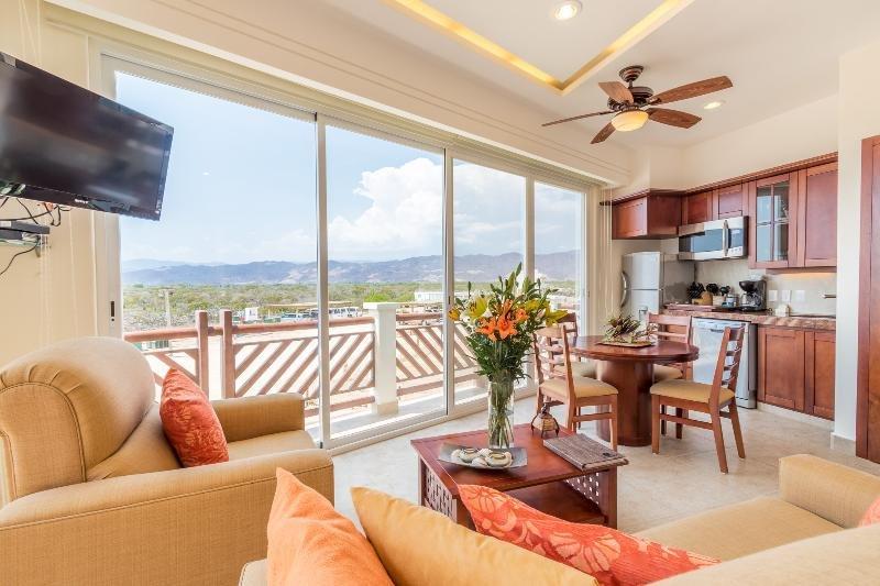 Vivo Resorts, Puerto Escondido Image 38