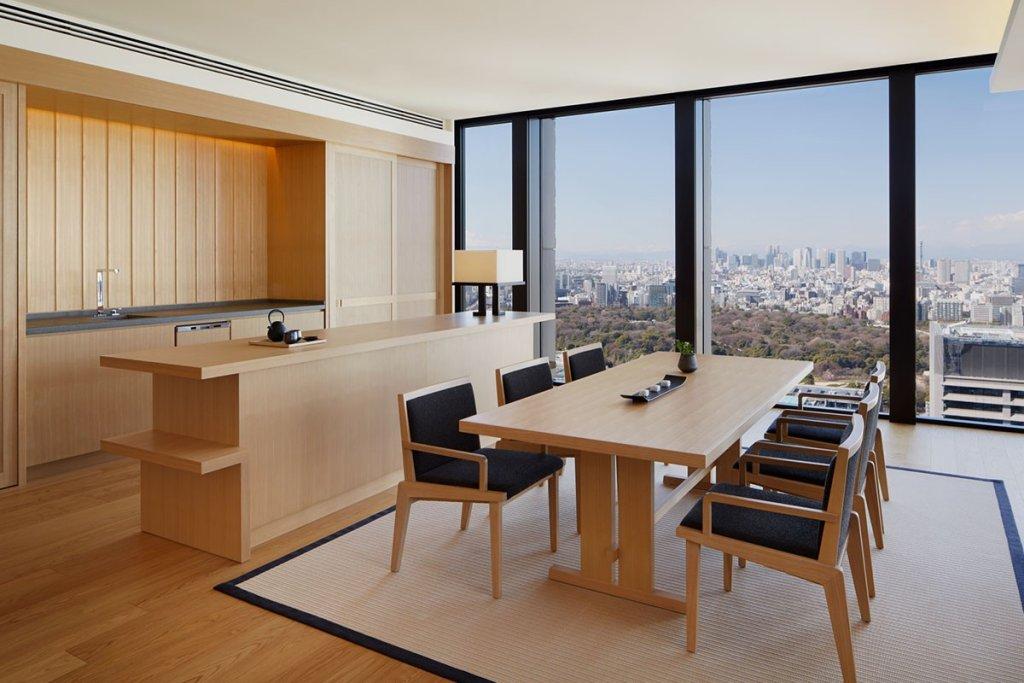 Aman Tokyo Image 6