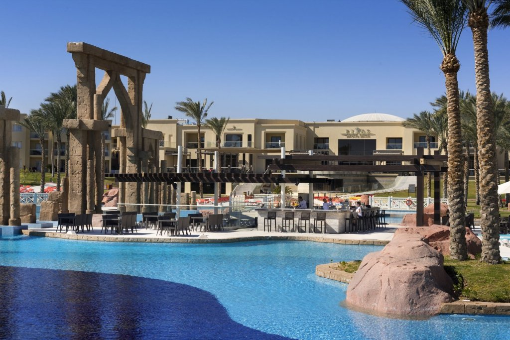 Rixos Premium Seagate Sharm El Sheikh Image 40