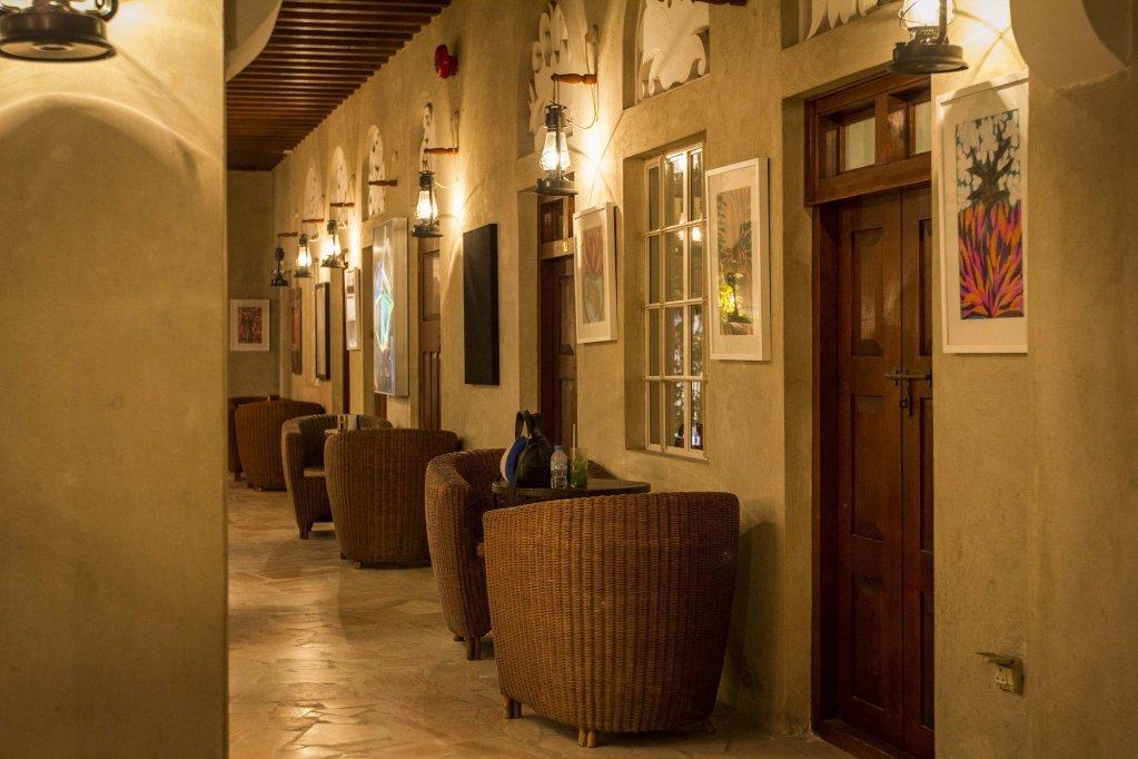 Xva Art Hotel Image 5