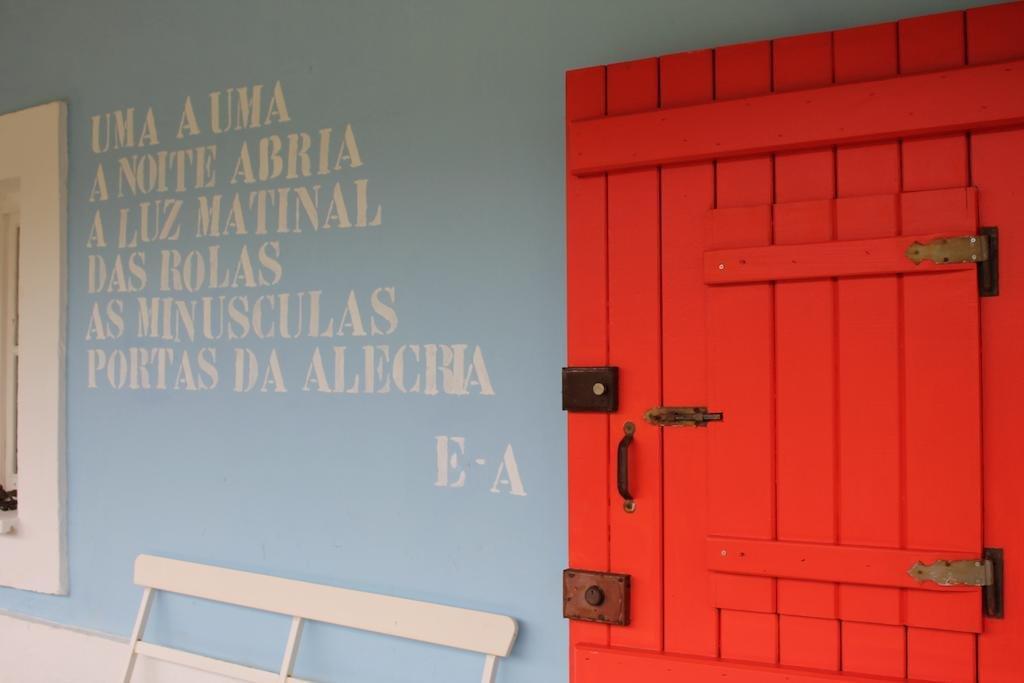 Herdade Da Matinha Country House & Restaurant, Cercal Image 27