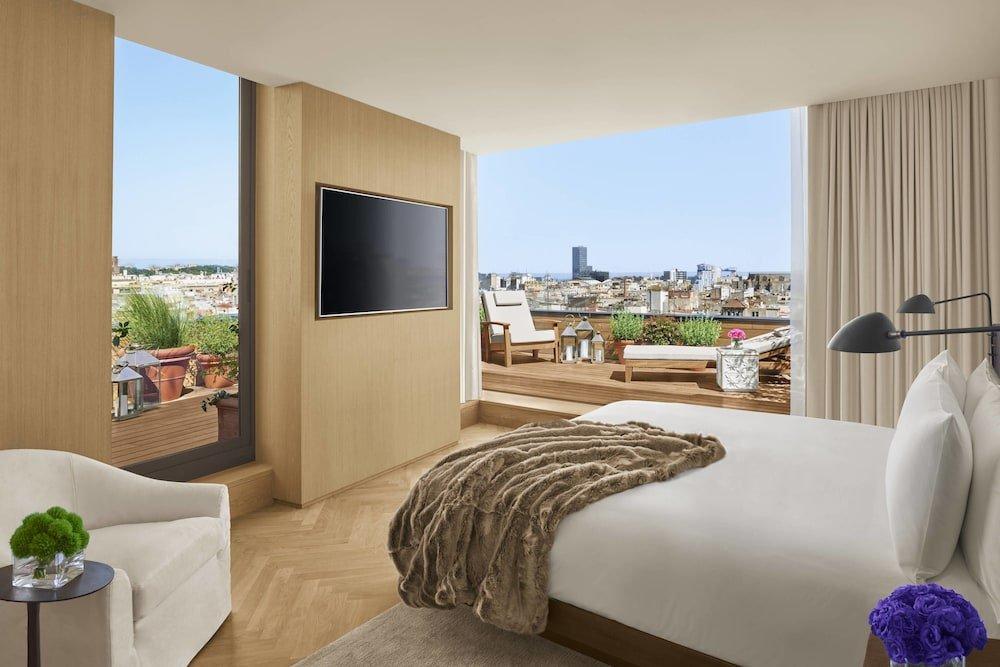 The Barcelona Edition Image 17