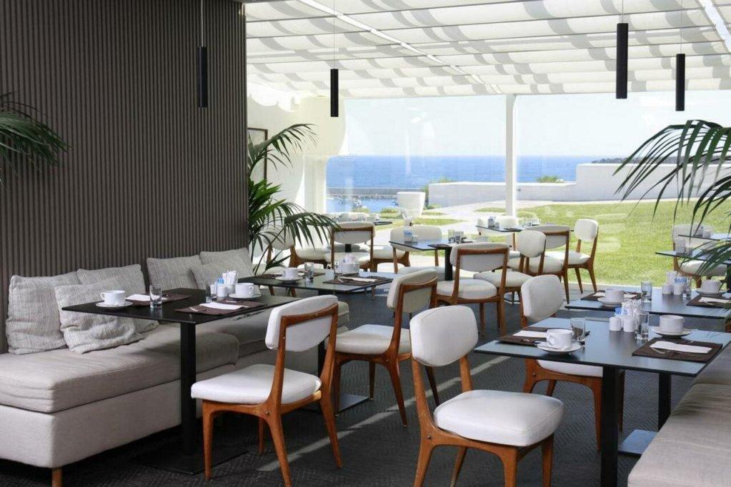 Memmo Baleeira Hotel, Sagres Image 31