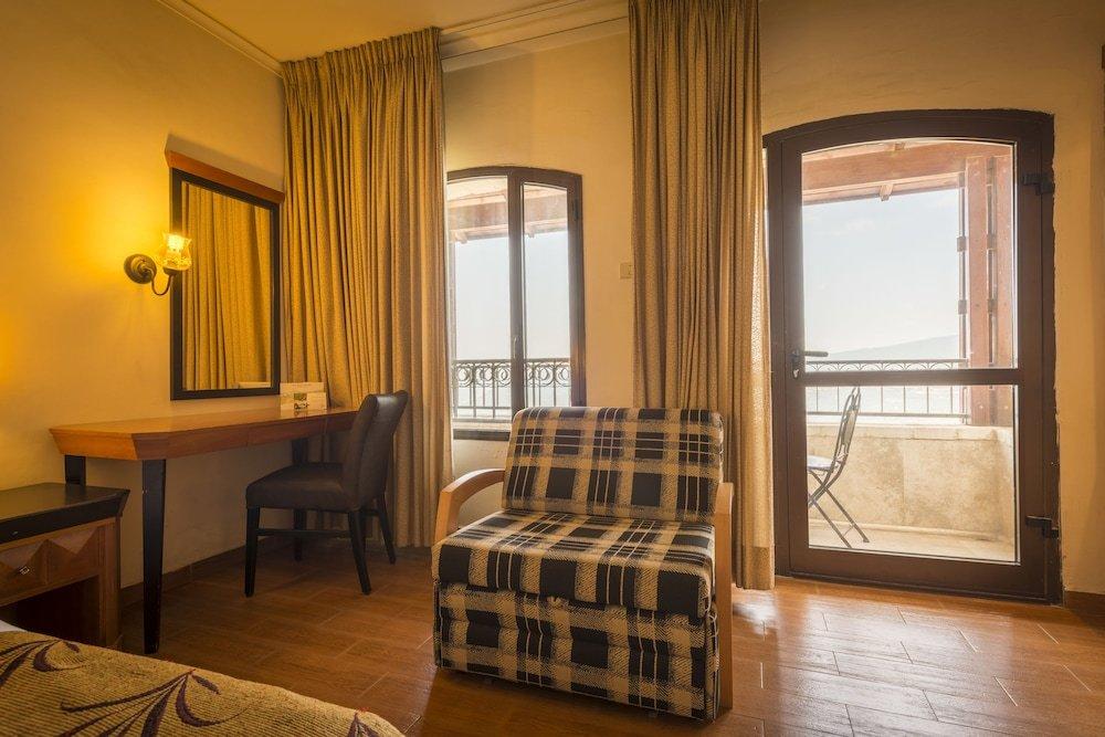 Ruth Safed Hotel  Image 17