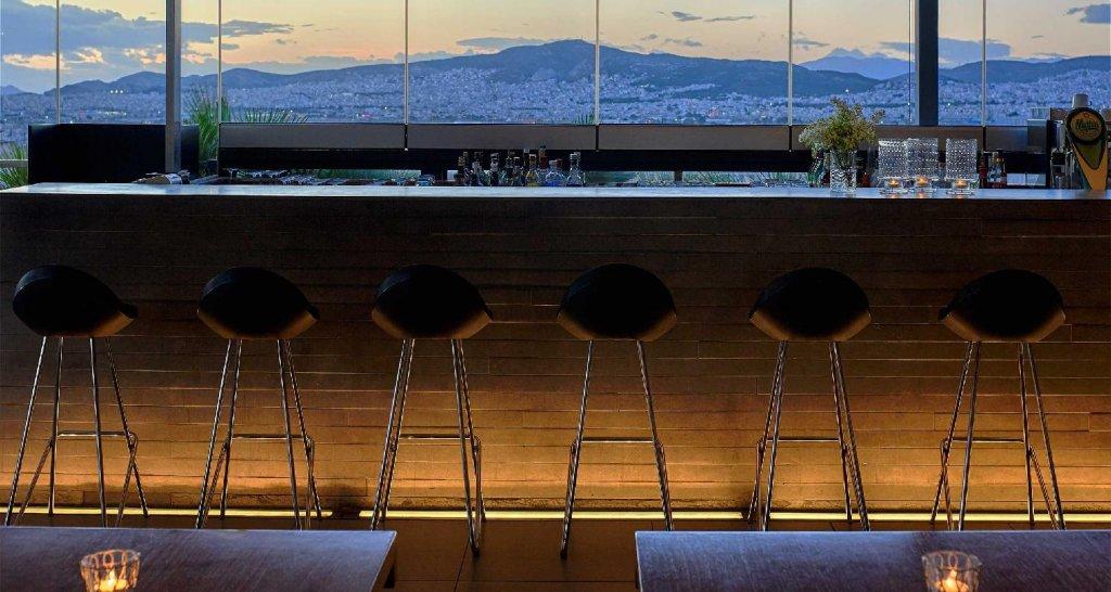 Fresh Hotel Image 37