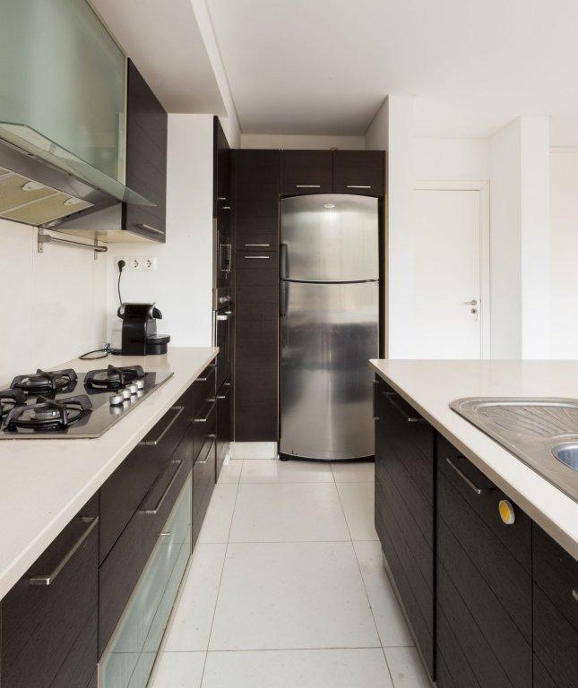 White Exclusive Suites & Villas, Lagoa Image 11