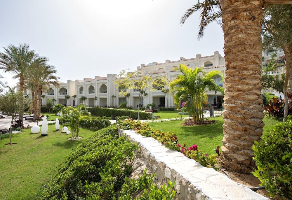 Sunrise Grand Select Montemare, Sharm El Sheikh Image 6