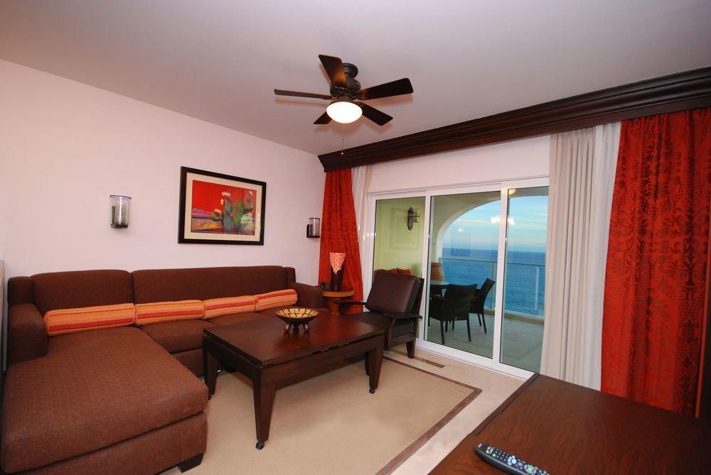 Mar Del Cabo By Velas Resorts, San Jose Del Cabo Image 38