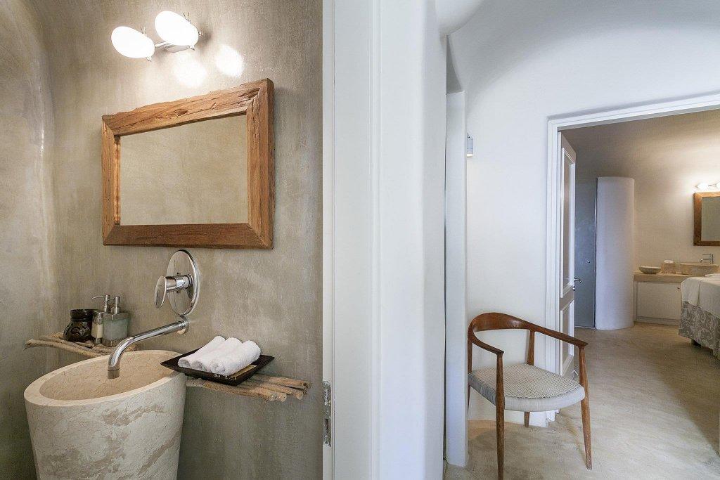 Mystique, A Luxury Collection Hotel, Santorini Image 8