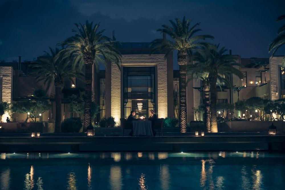 Fairmont Royal Palm Marrakech Image 7