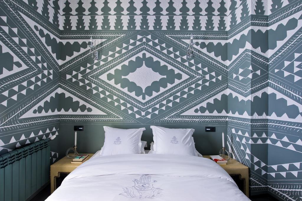 Riad Goloboy,  Marrakech Image 0