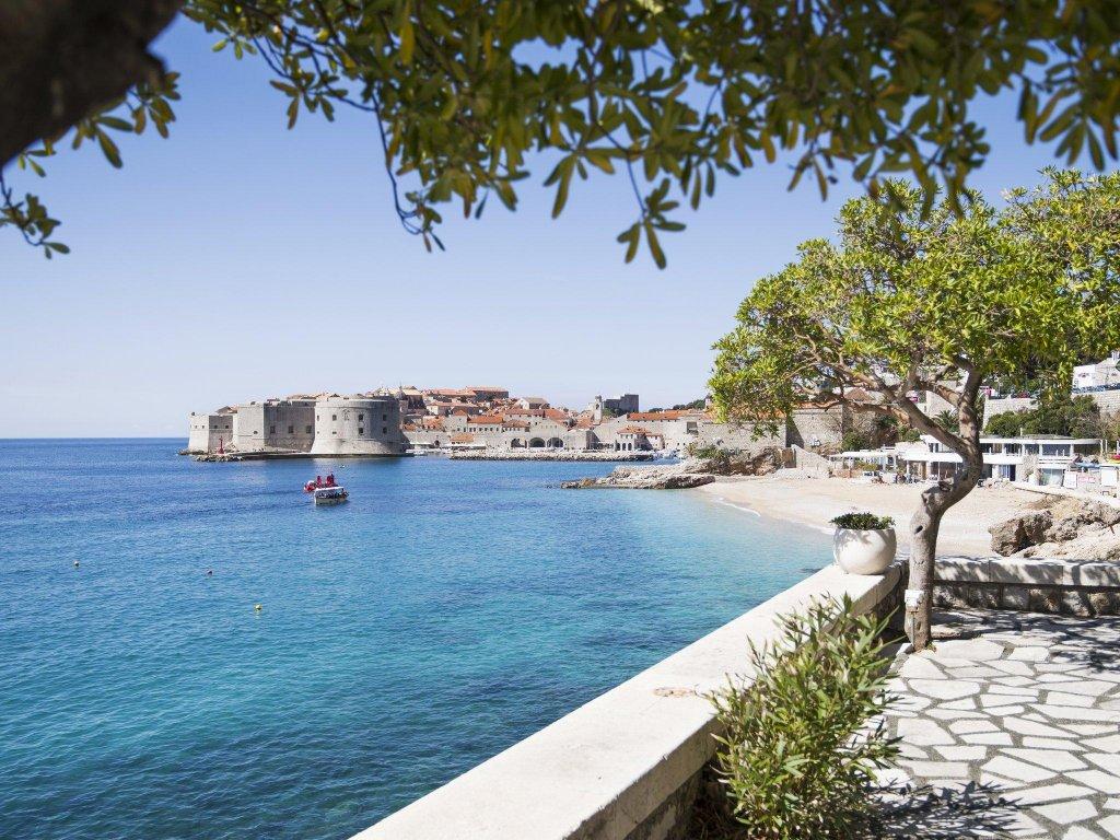 Hotel Excelsior, Dubrovnik Image 35