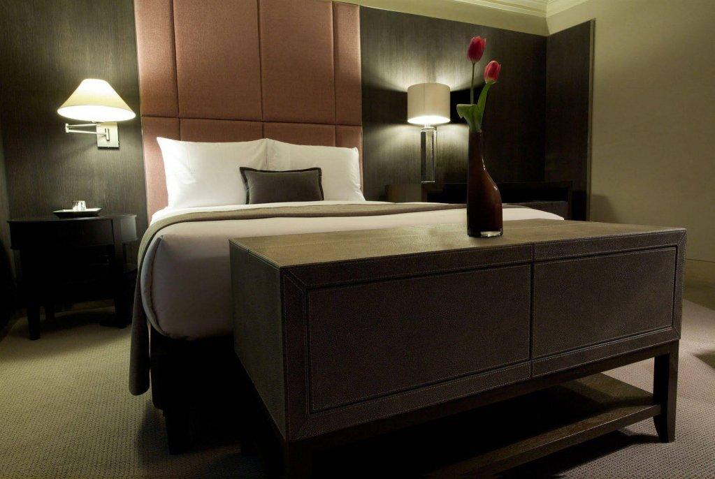 Hippodrome Hotel Condesa, Mexico City Image 14