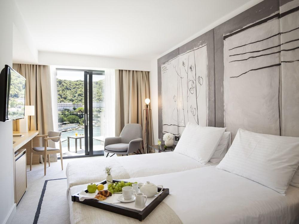 Hotel Kompas, Dubrovnik Image 15