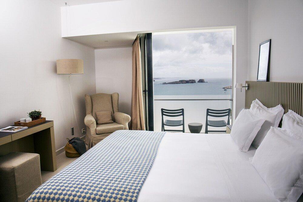 Memmo Baleeira Hotel, Sagres Image 5