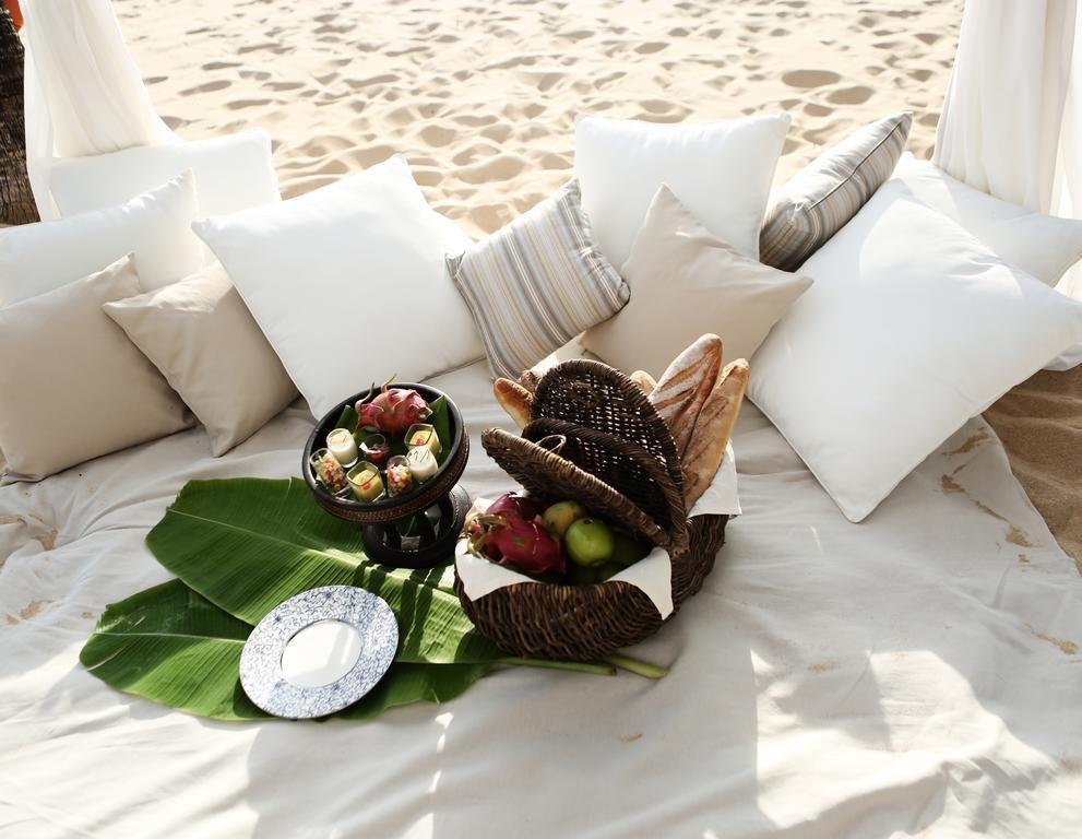 Salinda Resort Phu Quoc Island Image 18