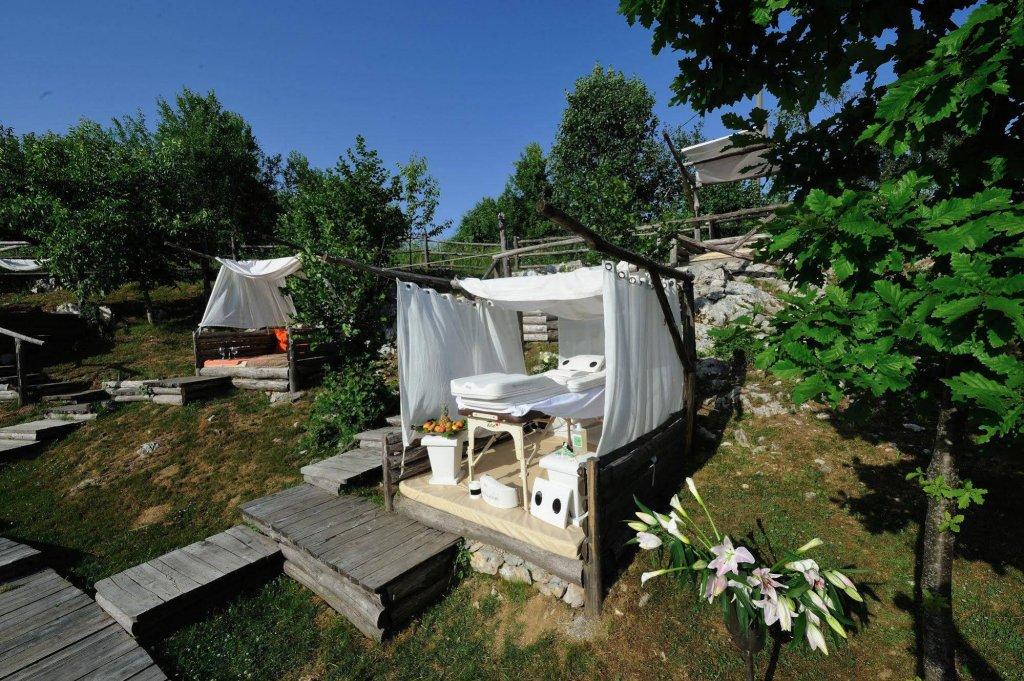 Ethno Houses Plitvica Selo, Plitvice Image 7