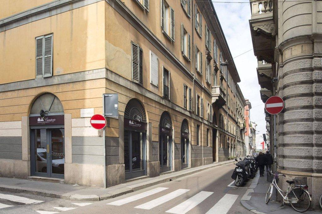 Camperio House Suites, Milan Image 9