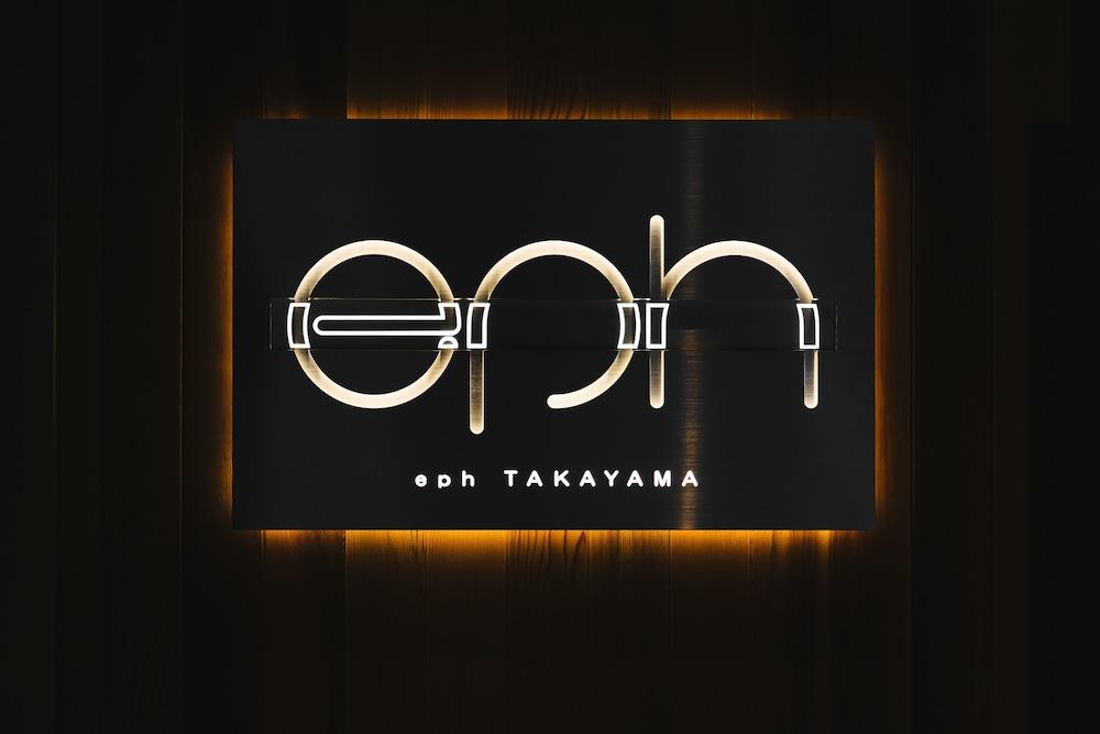 Eph Takayama  Image 26