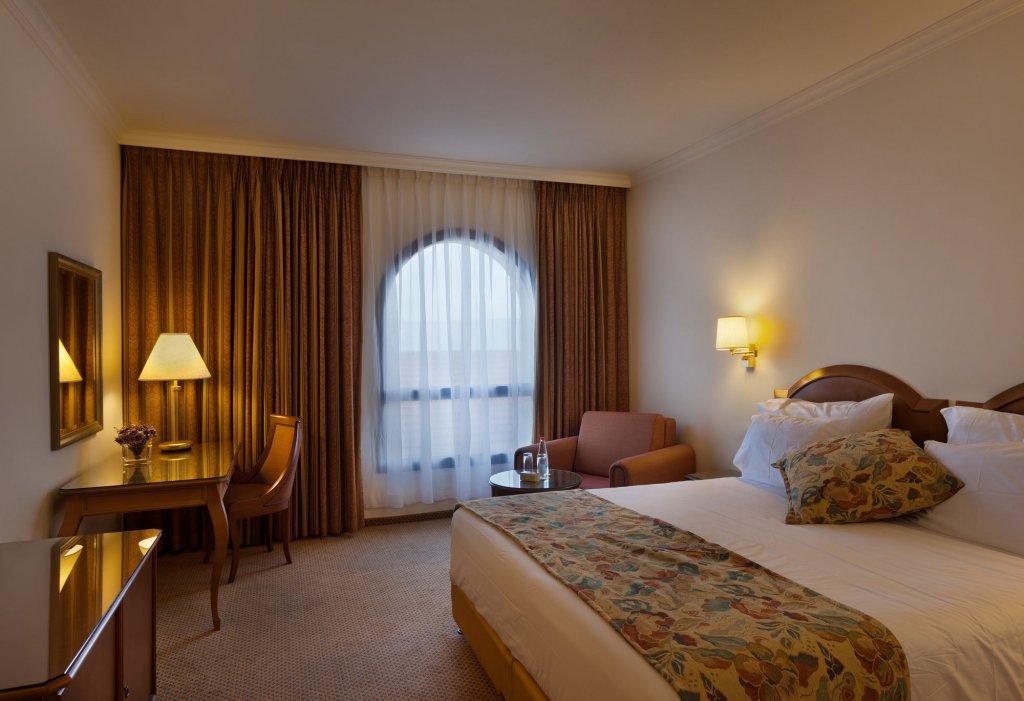 The Scots Hotel, Tiberias Image 3