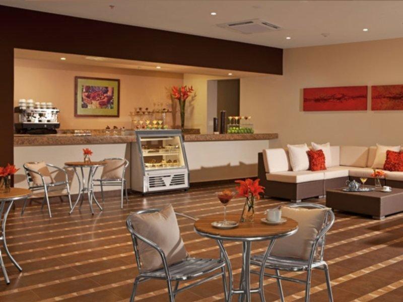 Secrets Huatulco Resort & Spa Image 6