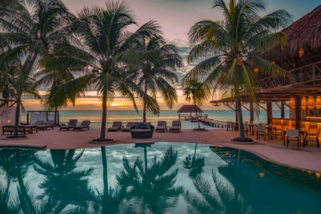 Viceroy Riviera Maya, Playa Del Carmen Image 30