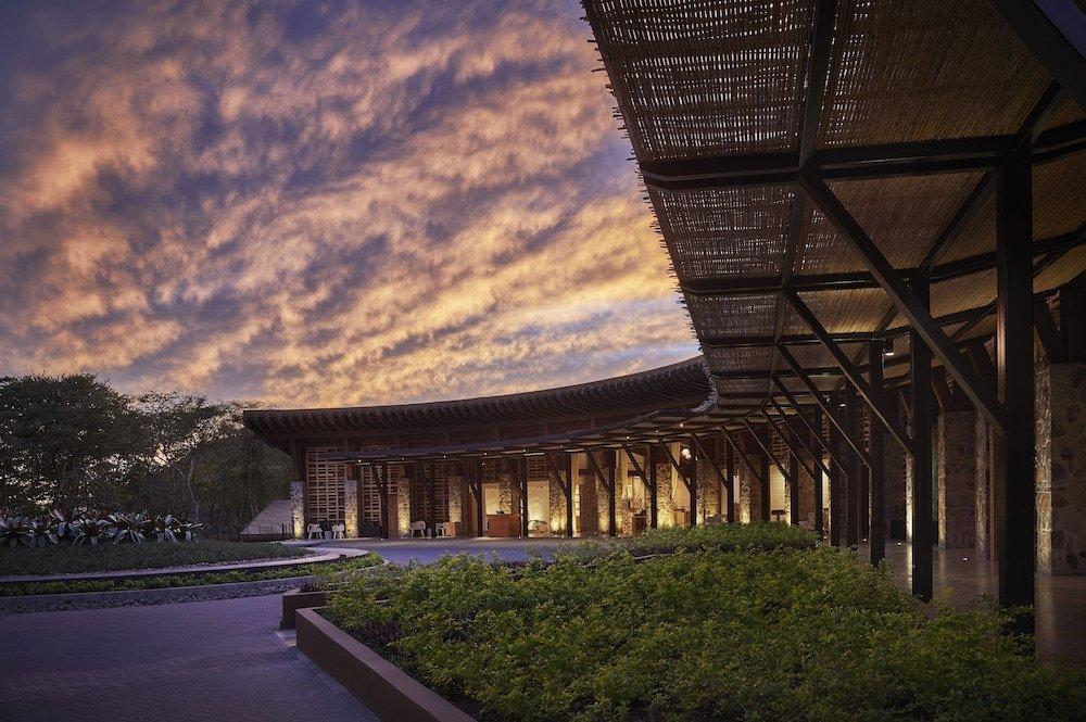 Four Seasons Resort Costa Rica At Peninsula Papaga, Guanacaste Image 24