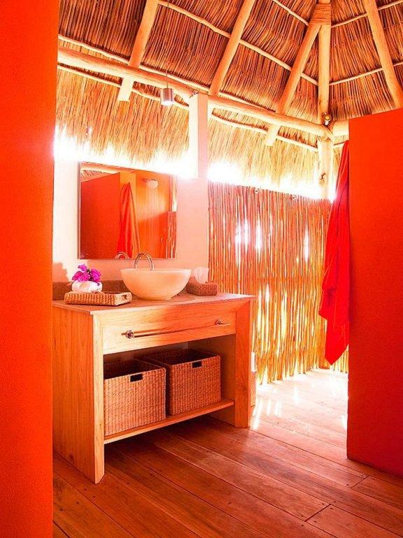 Xinalani Eco Resort Hotel, Puerto Vallarta Image 11