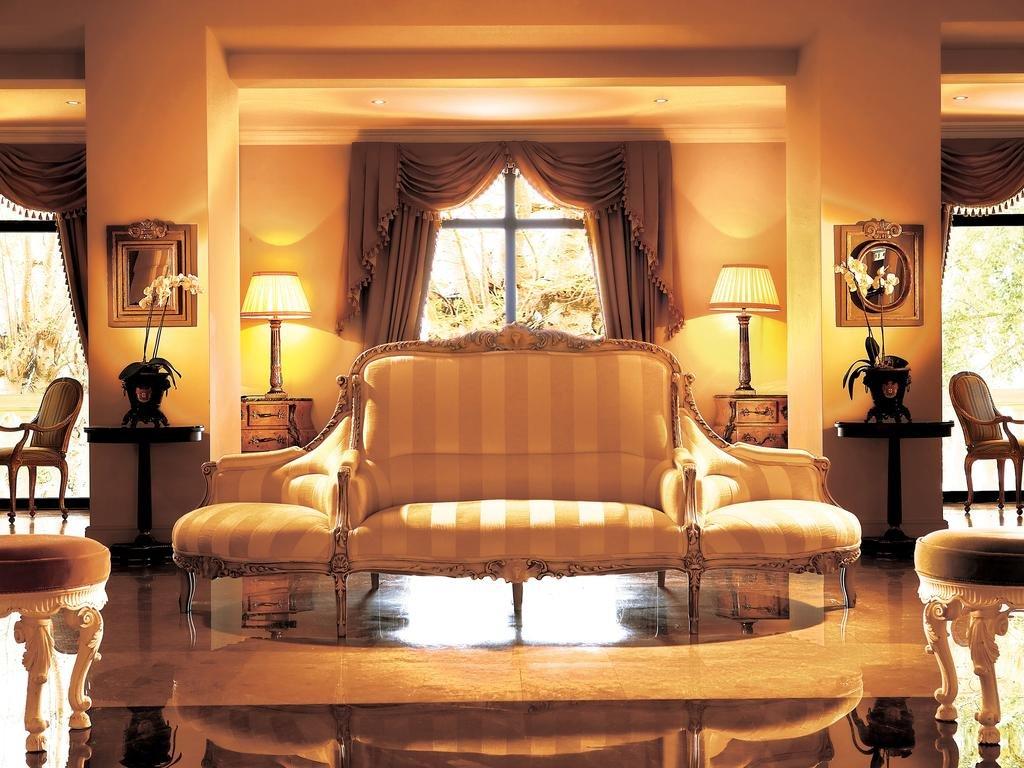 Corfu Imperial, Grecotel Exclusive Resort, Kommeno, Corfu Image 27