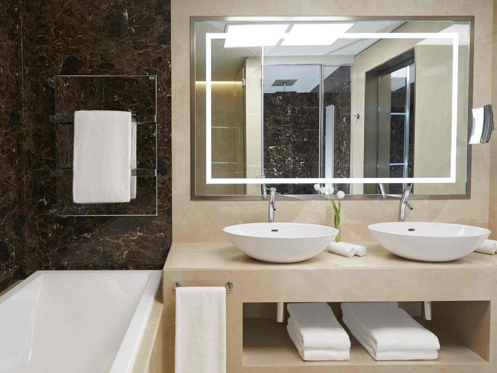 Excelsior Hotel Gallia, A Luxury Collection Hotel, Milan Image 6