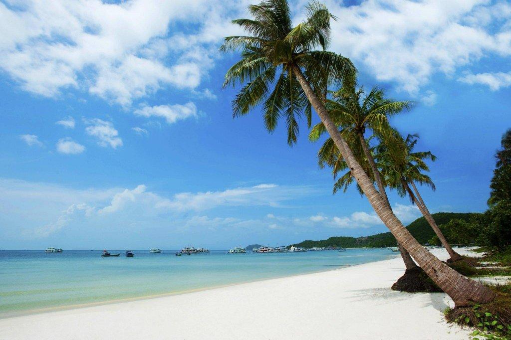 Salinda Resort Phu Quoc Island Image 24