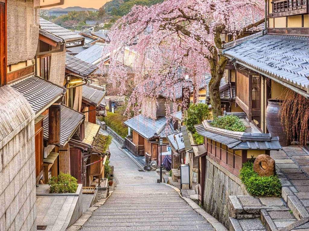 Kyoto Yura Hotel - Mgallery Image 24