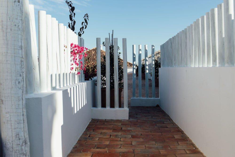 Vila Monte Farm House, Moncarapacho Image 28