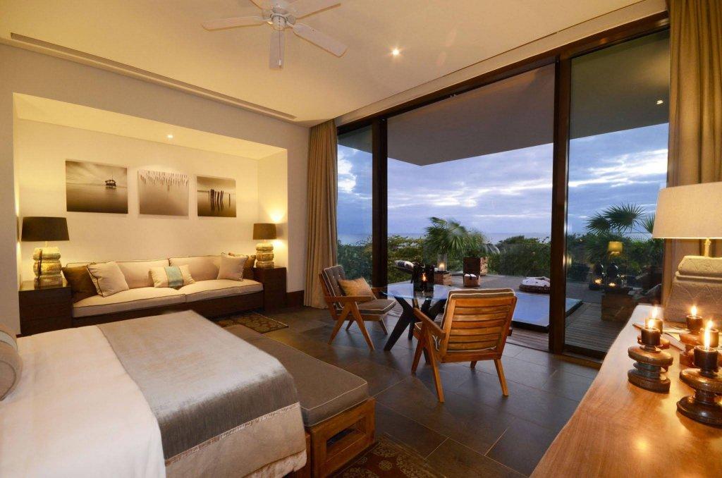 Nizuc Resort And Spa Image 37
