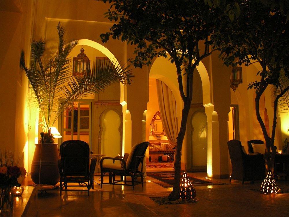 Riad Camilia, Marrakech Image 21