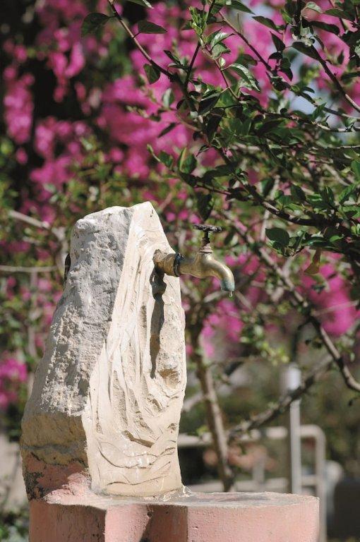 Paradise Island Villas And Hotel, Hersonissos, Crete Image 14
