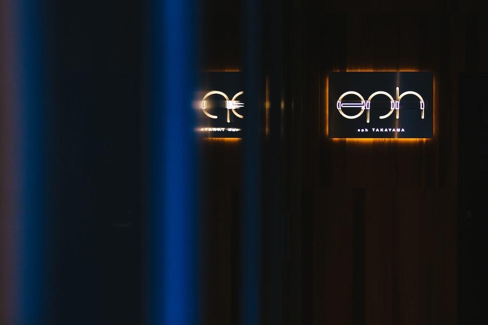 Eph Takayama  Image 25
